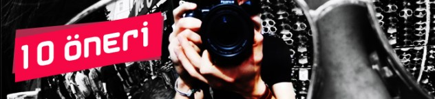 fotoğraf kursu istanbul