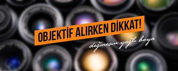 fotoğraf-makinası-objektifleri