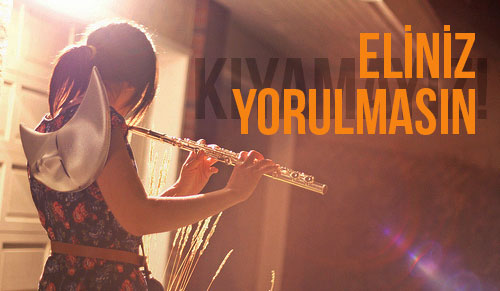 yan-flüt-kursu-istanbul