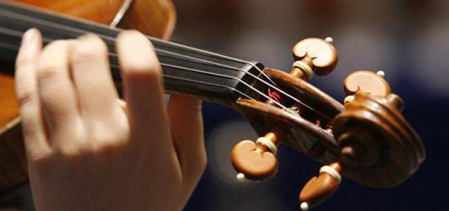 Müzik Eğitimi Matematik Becerisini Geliştiriyor