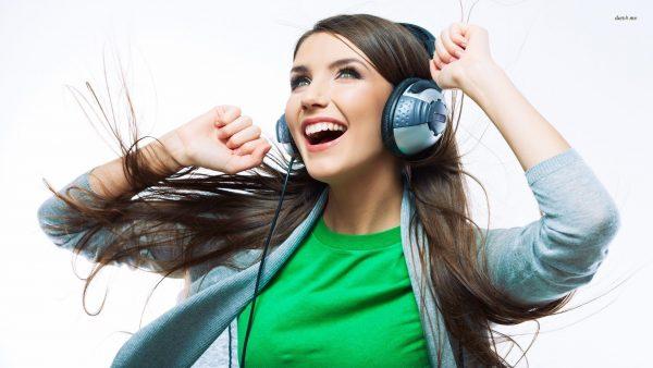 Mutluluk Verici Müzikler Dinlemek Yaratıcılığı Geliştirebilir